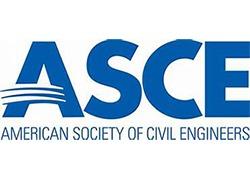 doug-reed-speaking-asce-logo
