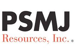 doug-reed-speaking-psmj-logo