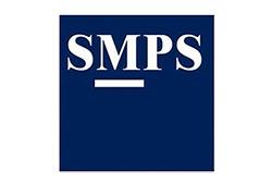doug-reed-speaking-smps-logo