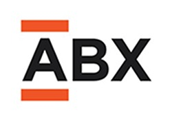 doug-reed-speaking-abx-logo