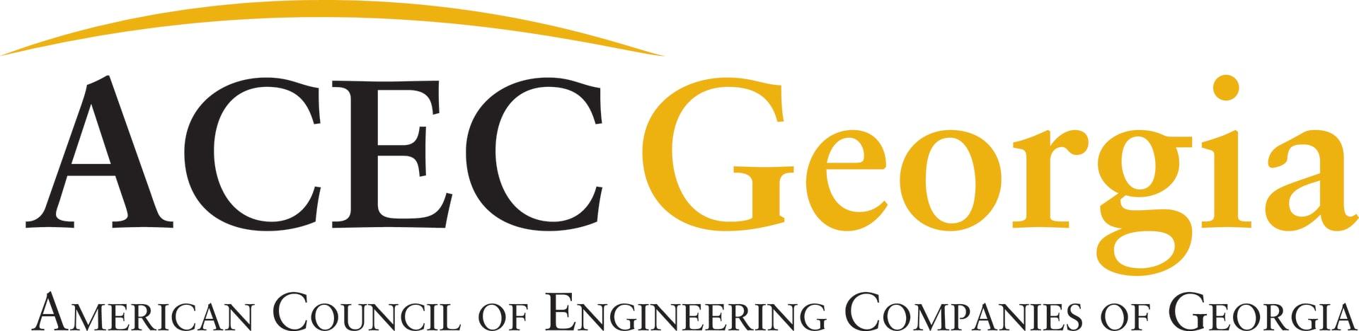 ACEC-Georgia-Logo-1920px
