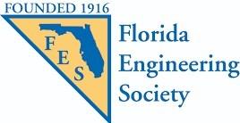 FLENG Logo cropped