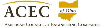 logo ACEC OH