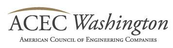 logo ACEC WA