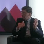 Clayton Christensen, PhD